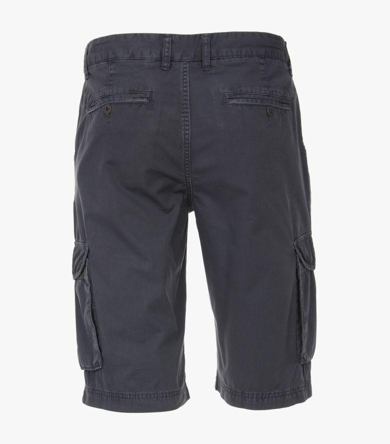 Shorts in Grünblau - CASAMODA