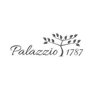 Palazzio 1787 - Web Design & Development / Web Hosting & Domain Names / Design & Branding