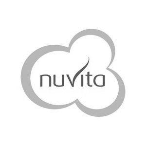 Nuvita -