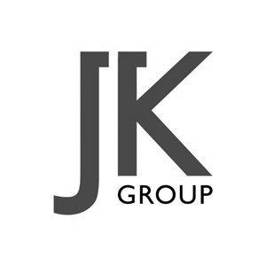 JK Group - Web Design & Development / Web Hosting & Domain Names