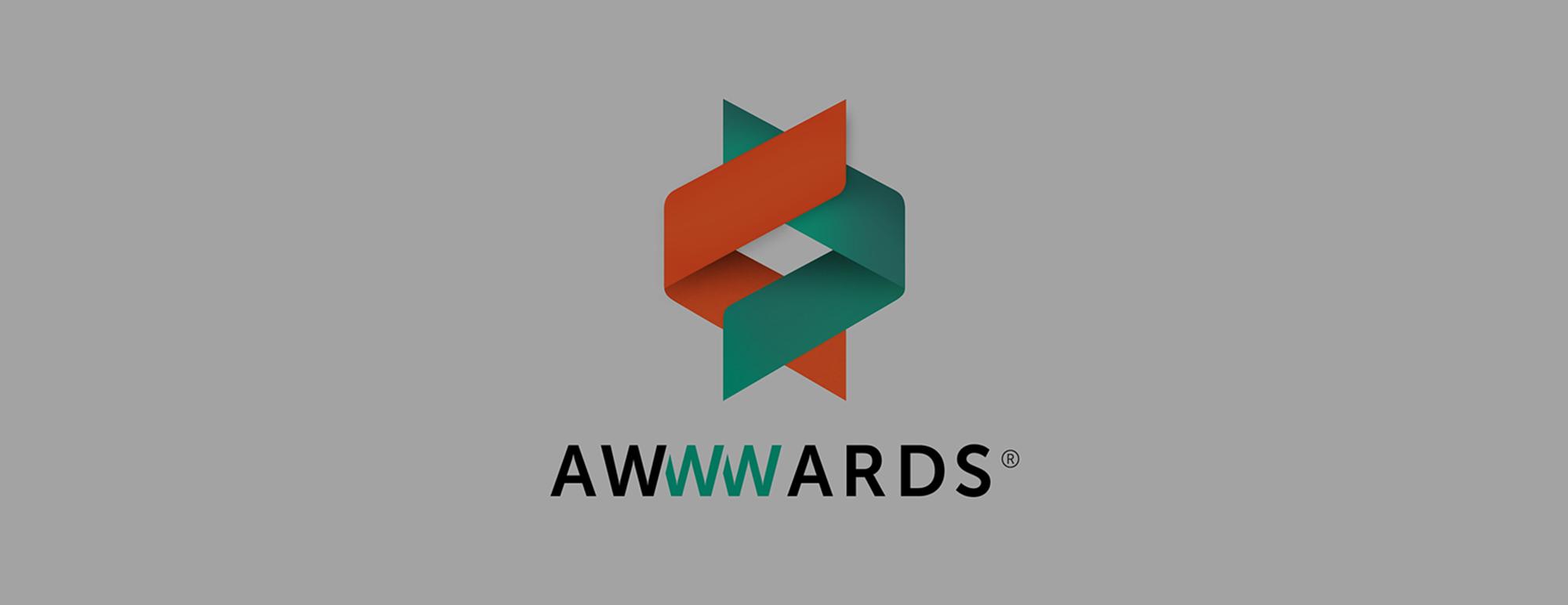 CasaSoft Web Design Malta featured on Awwwards