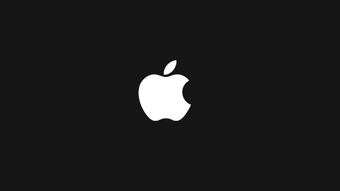 iCentre - Apple Premium Reseller - Web Design & Development / Web Hosting & Domain Names