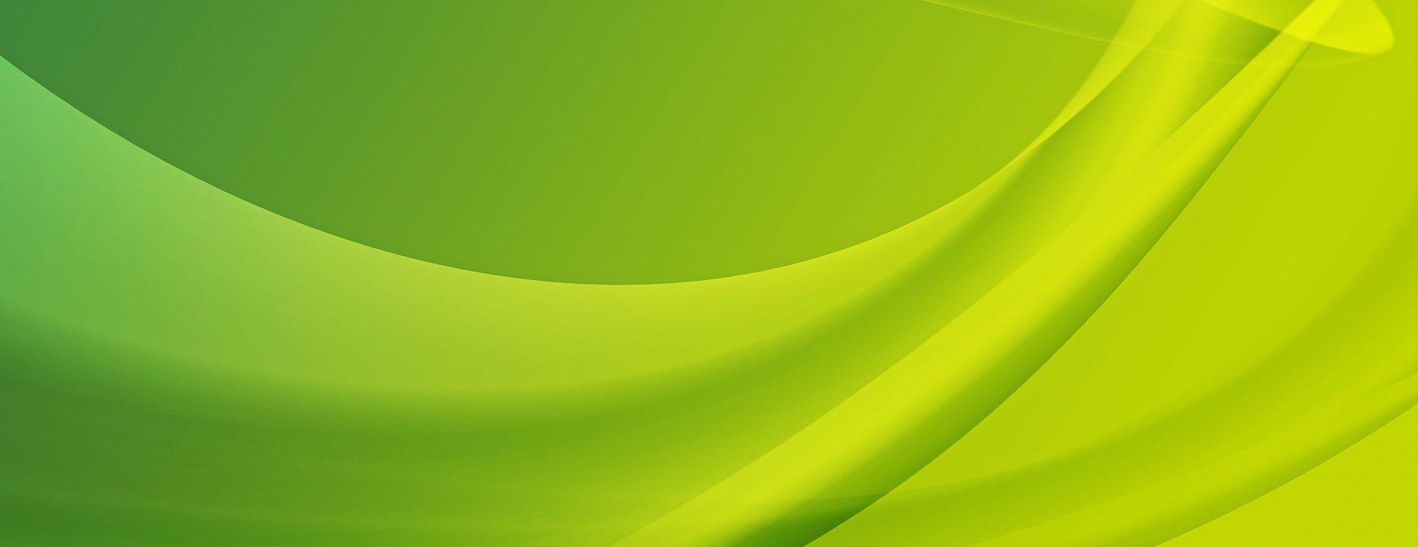 Web Design & Development Testimonials - CasaSoft Malta Europe