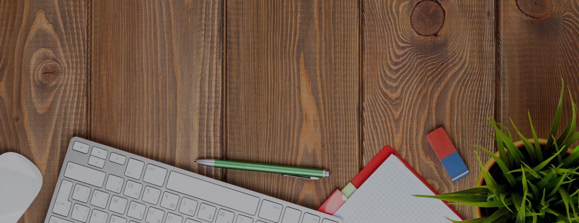 Web Design & Development Blog - CasaSoft Malta Europe