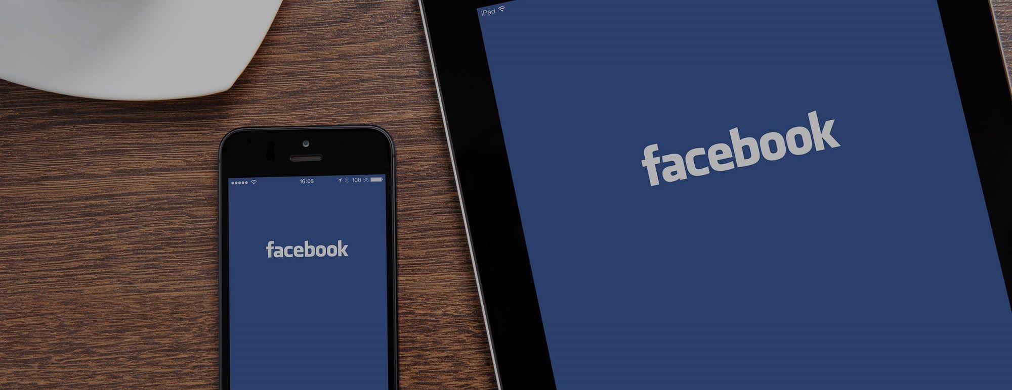 Social Media Applications, Malta Europe | CasaSoft