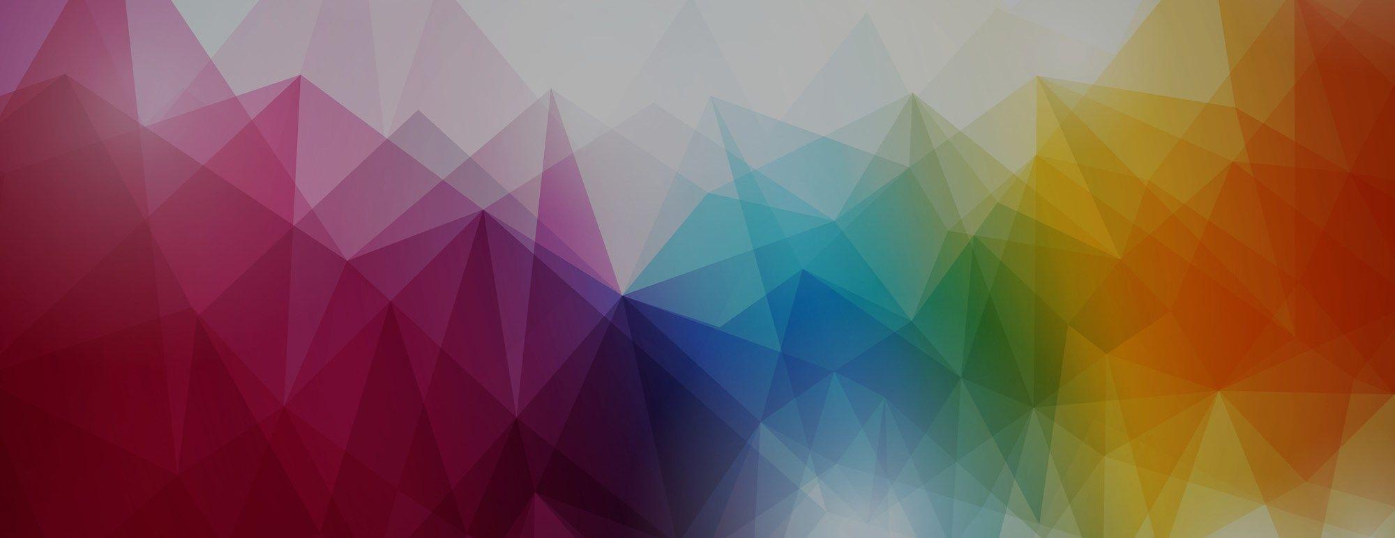 Interactive Design & Development, Malta Europe | CasaSoft