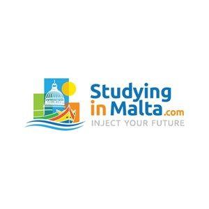 Studying In Malta - E-Commerce / Web Design & Development / Web Hosting & Domain Names / Design & Branding / Design & Branding