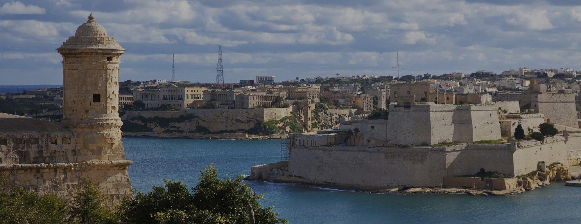 Demajo Group Website Design & Development Malta| CasaSoft