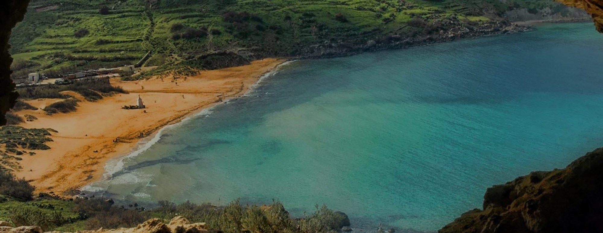 Visit Gozo Website Design & Development | CasaSoft
