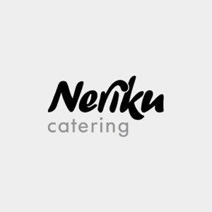 Neriku Catering - Web Design & Development / Web Hosting & Domain Names / Marketing & Strategy