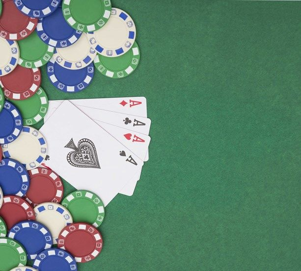 iGaming Services