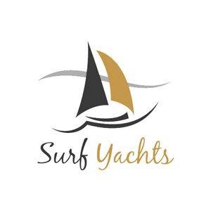 Surf Yachts - Web Design & Development / Web Hosting & Domain Names / E-Commerce