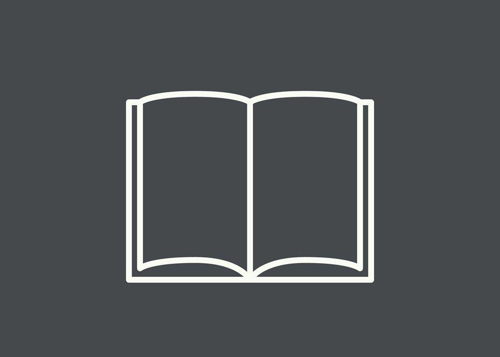 User Manual - Software Development & Web Applications