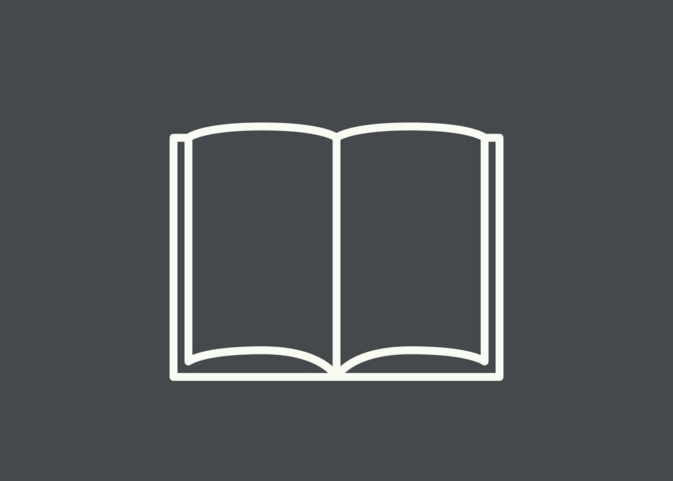 User Manual - E-Commerce