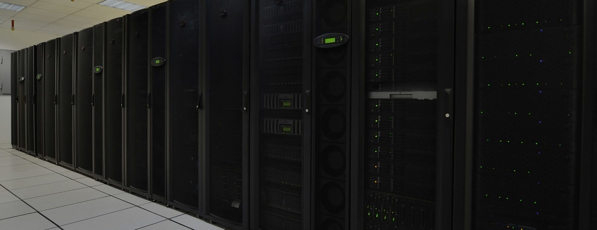 Web Hosting Malta by CasaSoft