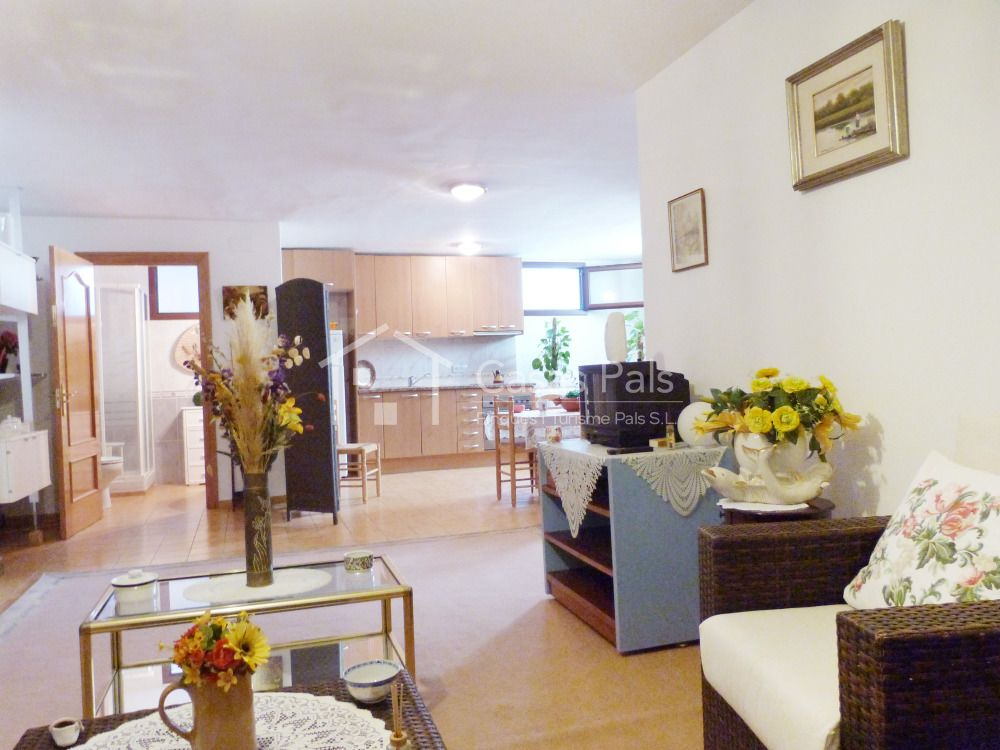 Casas Pals - Villa with private swimming pool in Pals
