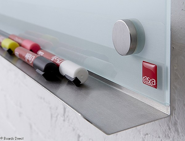 casca pen tray