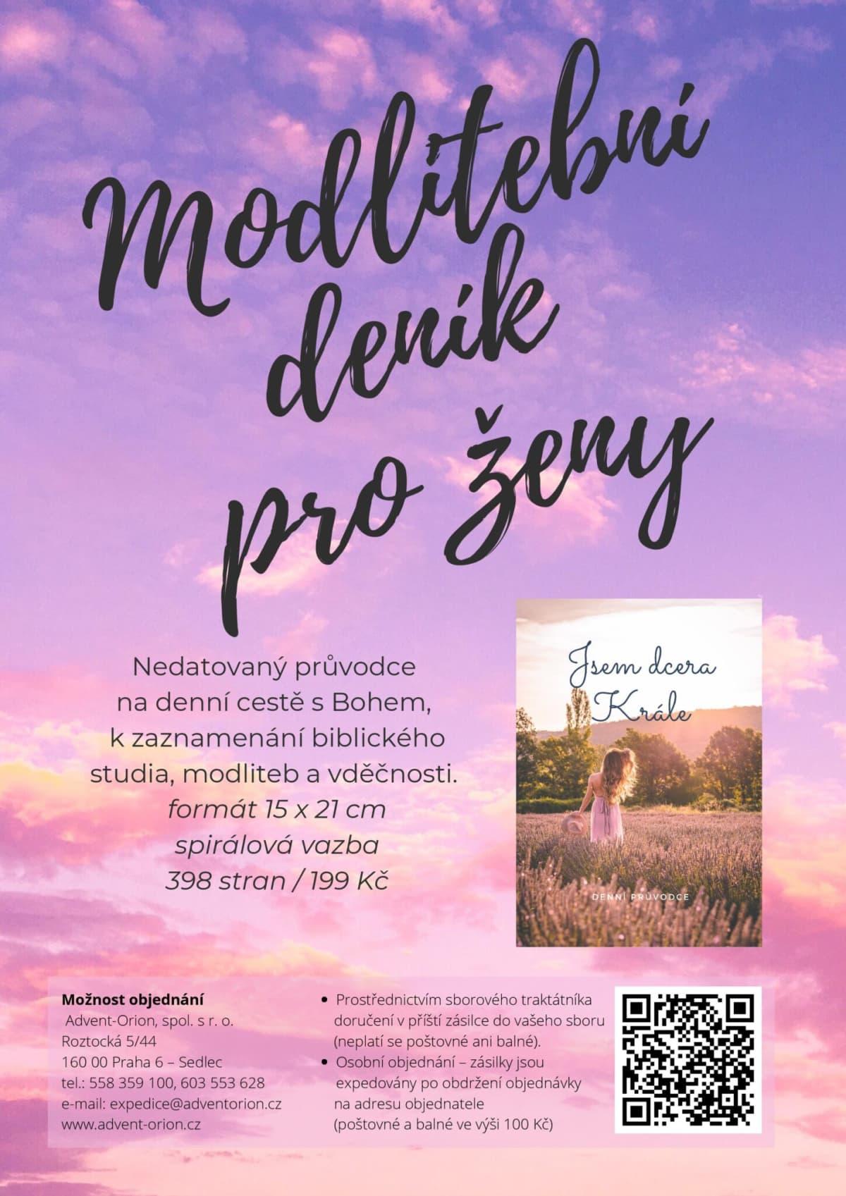 Modlitebni-denik-sz-plakat-page-001-1448x2048-1