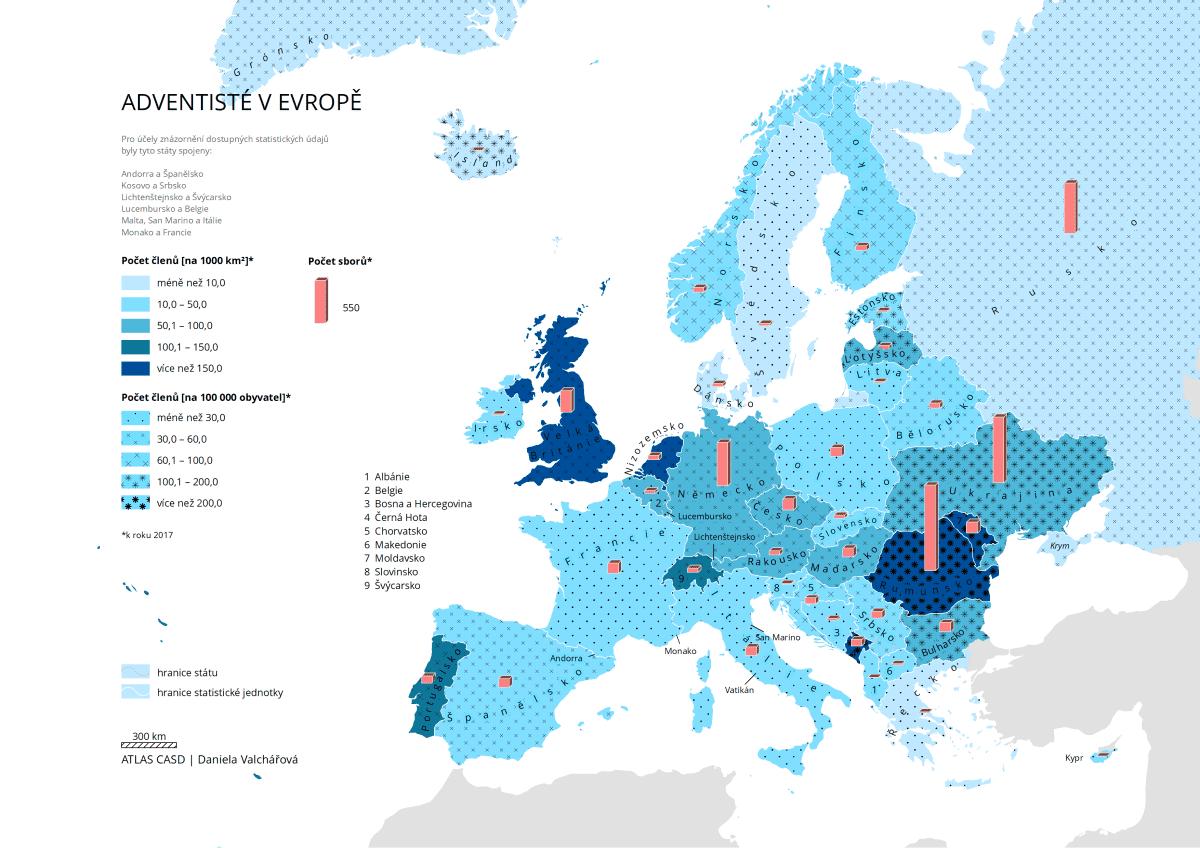 7-adventiste-v-evrope-1