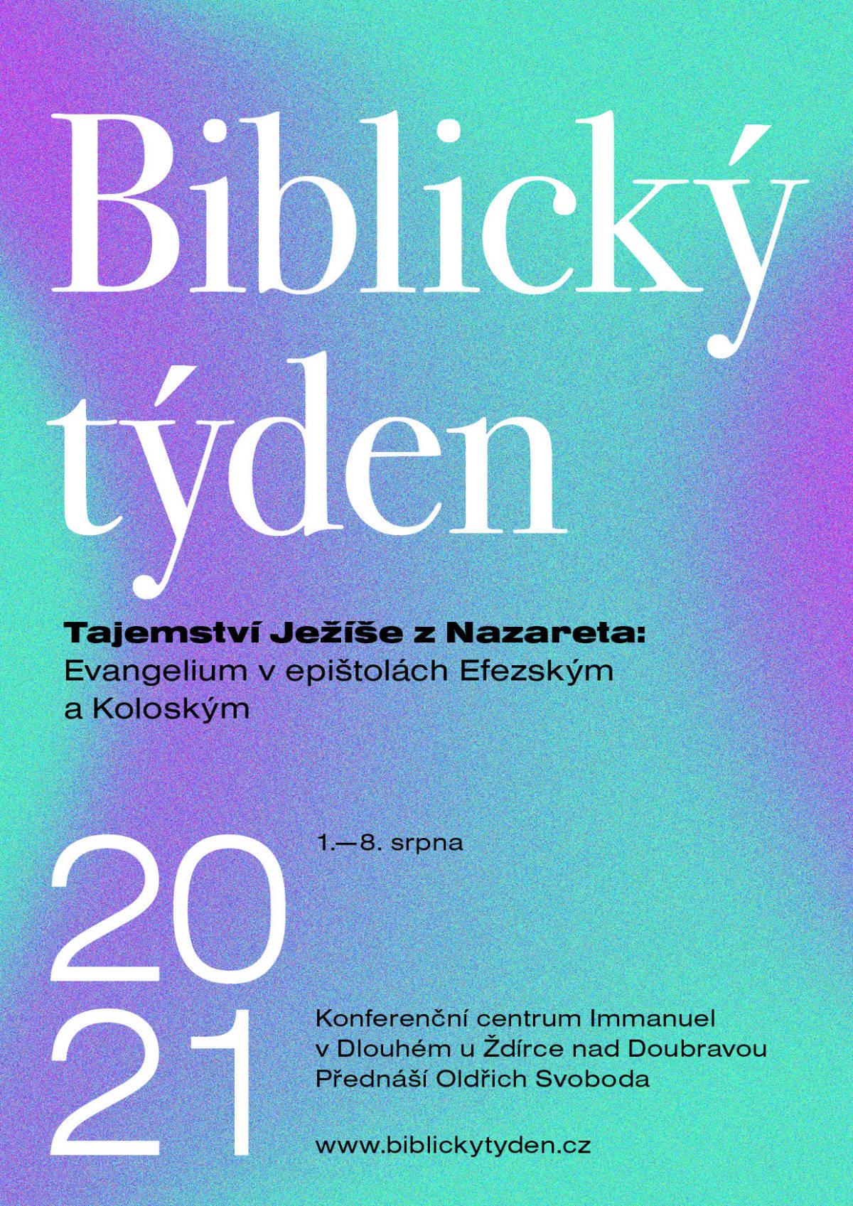 Bt2021-poster