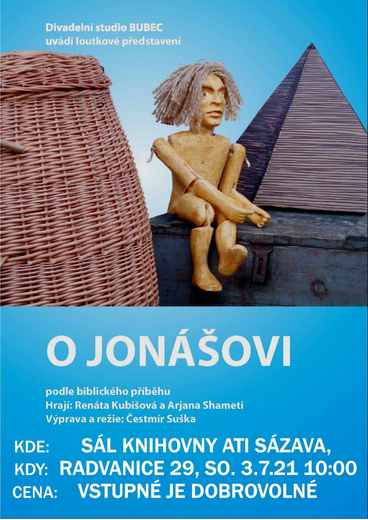 Sazava-jonas-1
