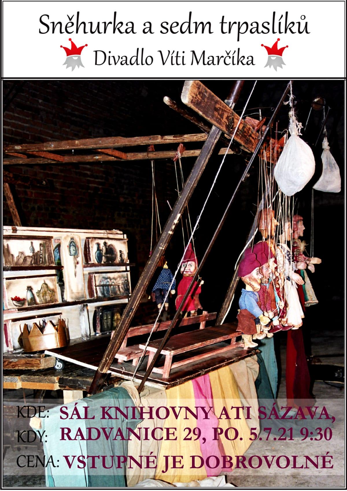 Sazava-snehurka-1