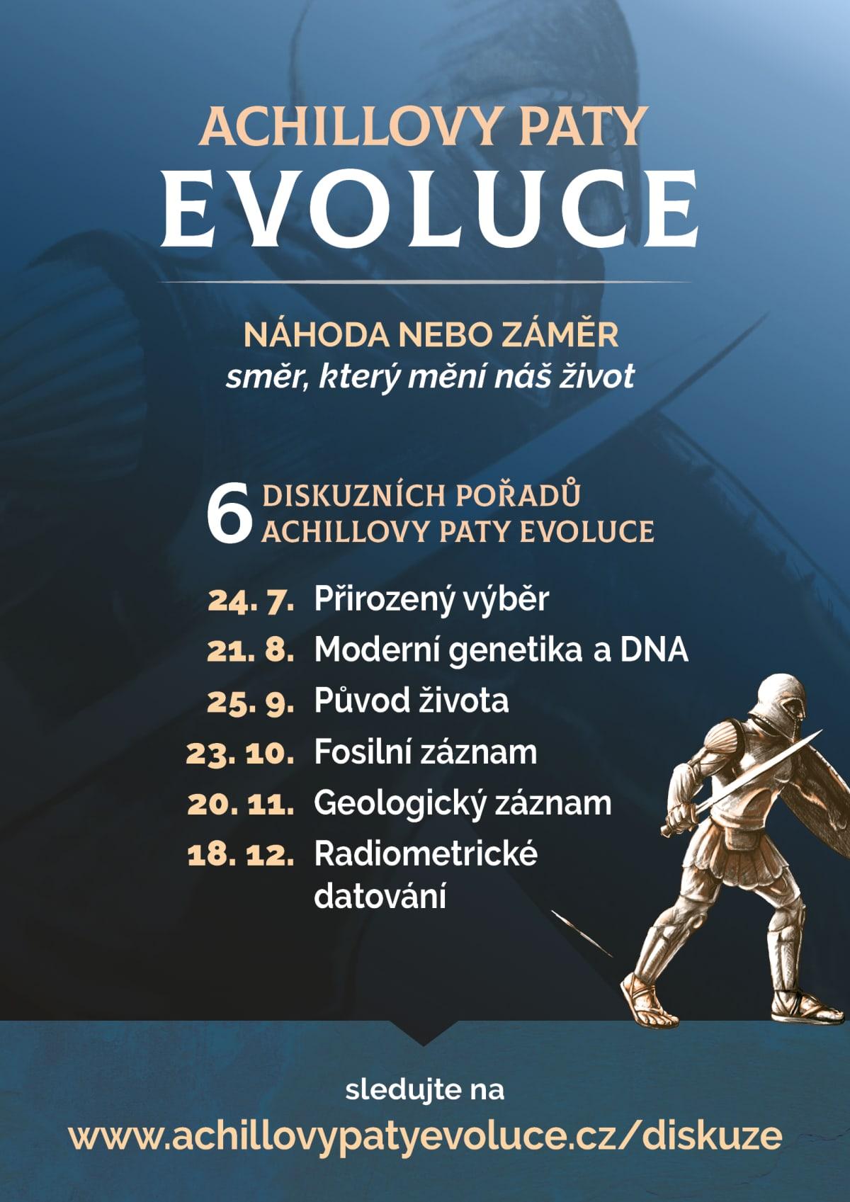 Ape-plakat-souhrn-2021