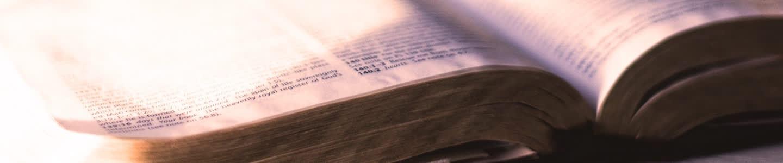 Header-banner-bible-1440-300