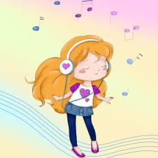 Muzika_deti