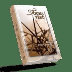 Touha-veku-1-800x577
