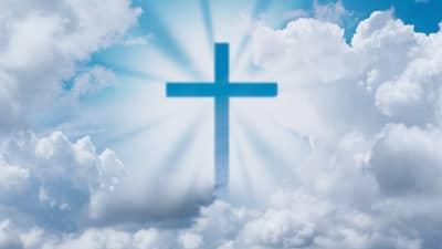Jesus-3149505-1280