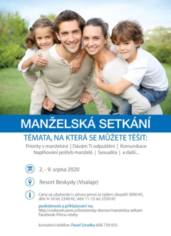 Pozvánka- manželská setkání 379x253