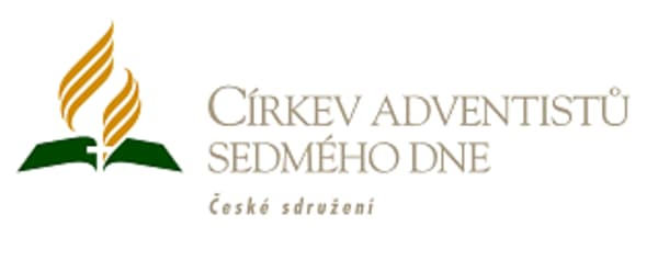 Logo-cs-2