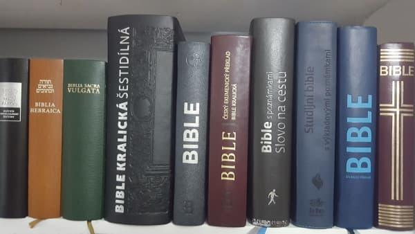Bible-4