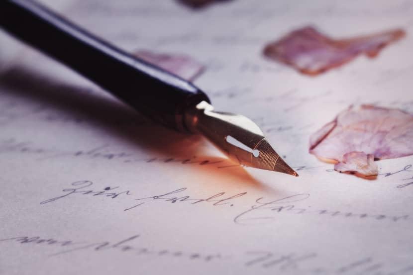 Pen-4163403_1280