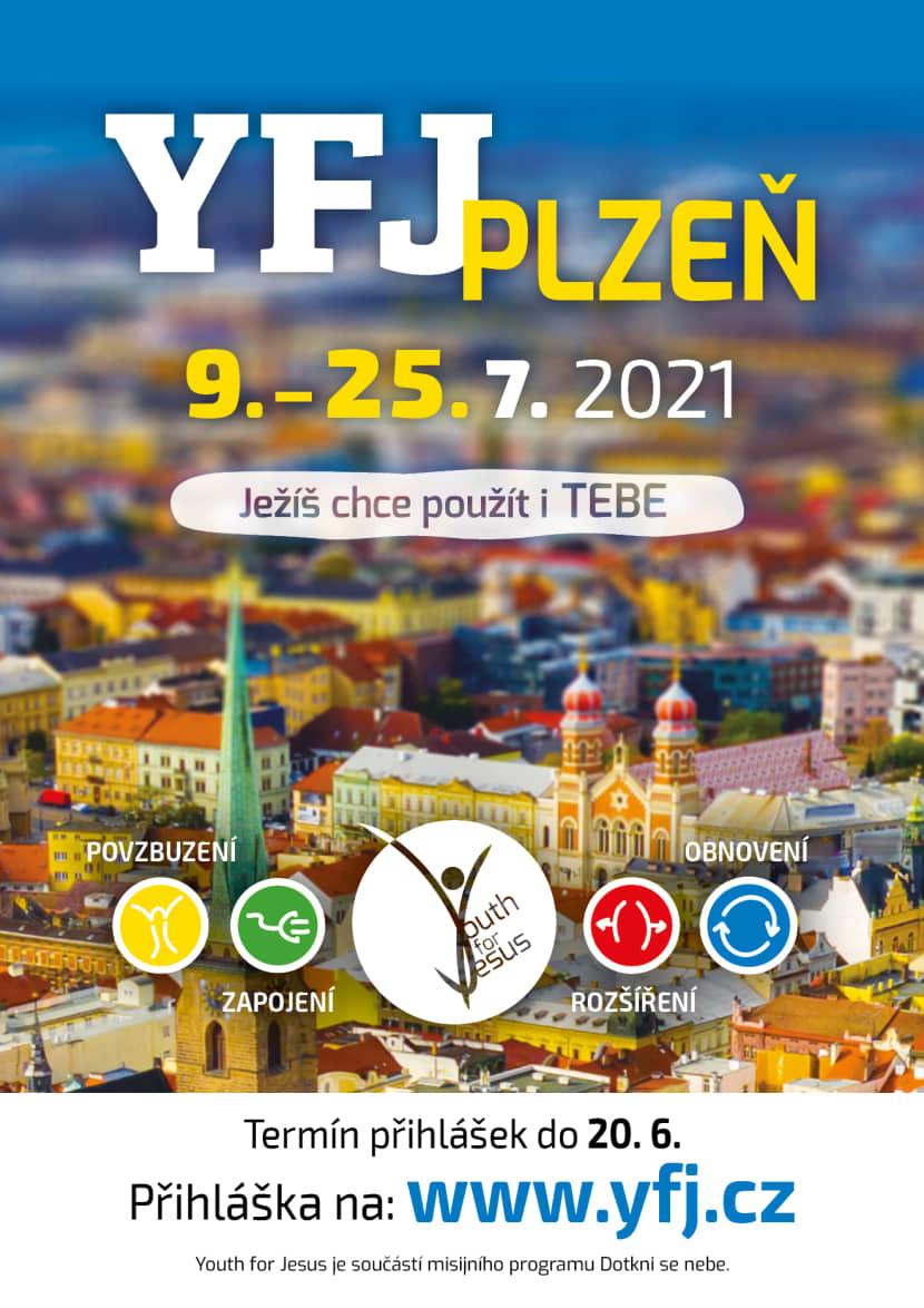 Pozvankayfj_2021
