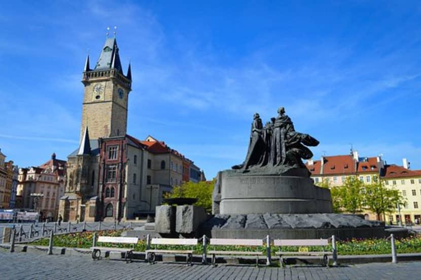 Prague-5297200__340