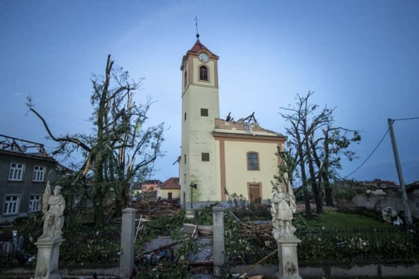 Sv.jakub