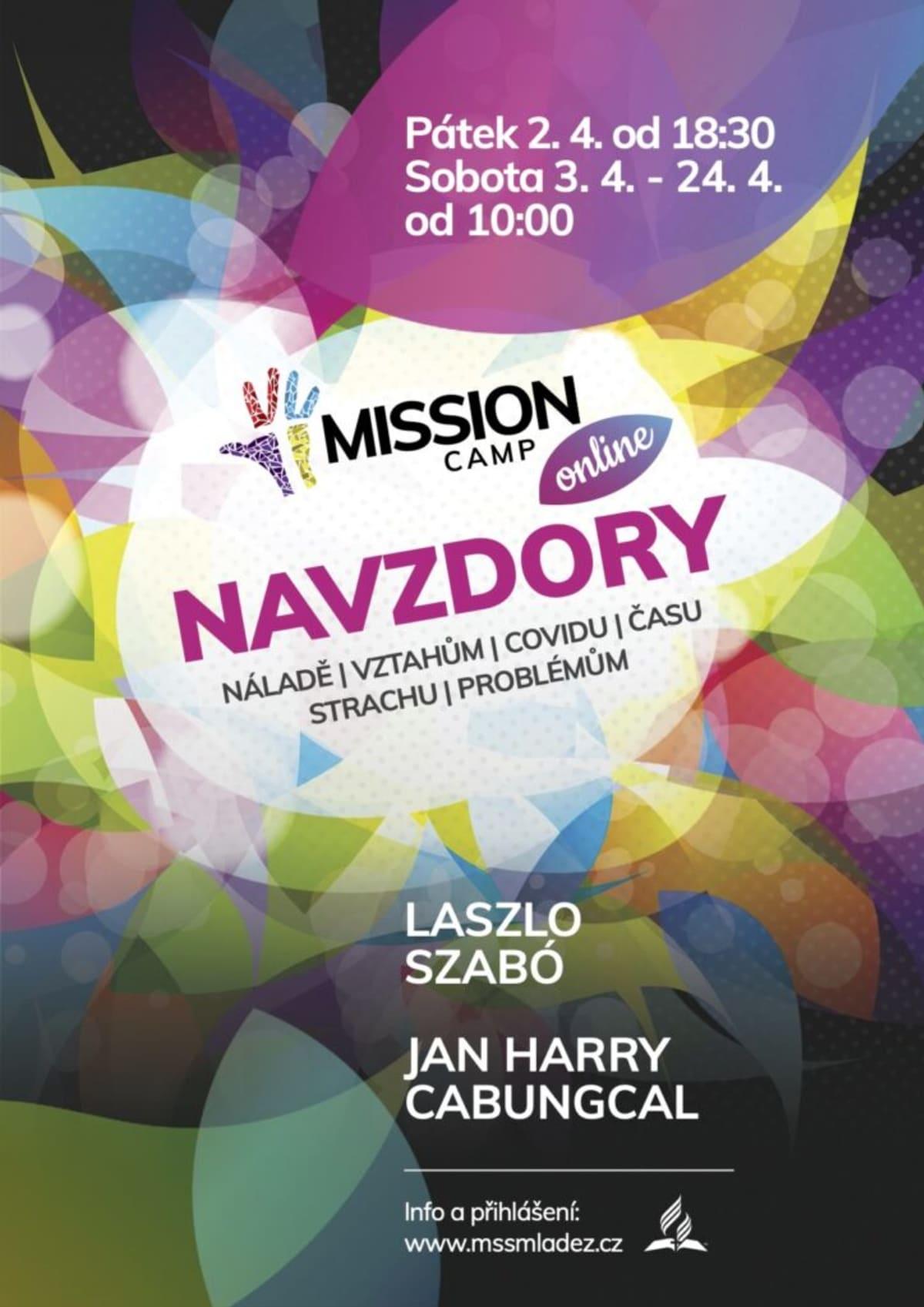 Navzdory-misson-camp-1-724x1024