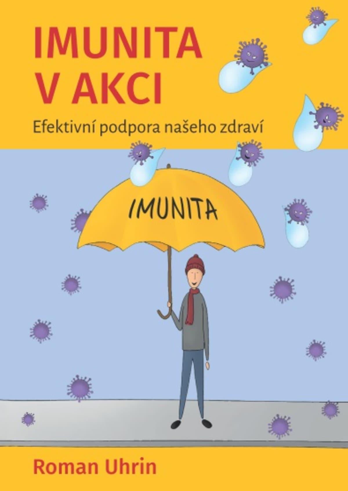 Imunita-v-akci