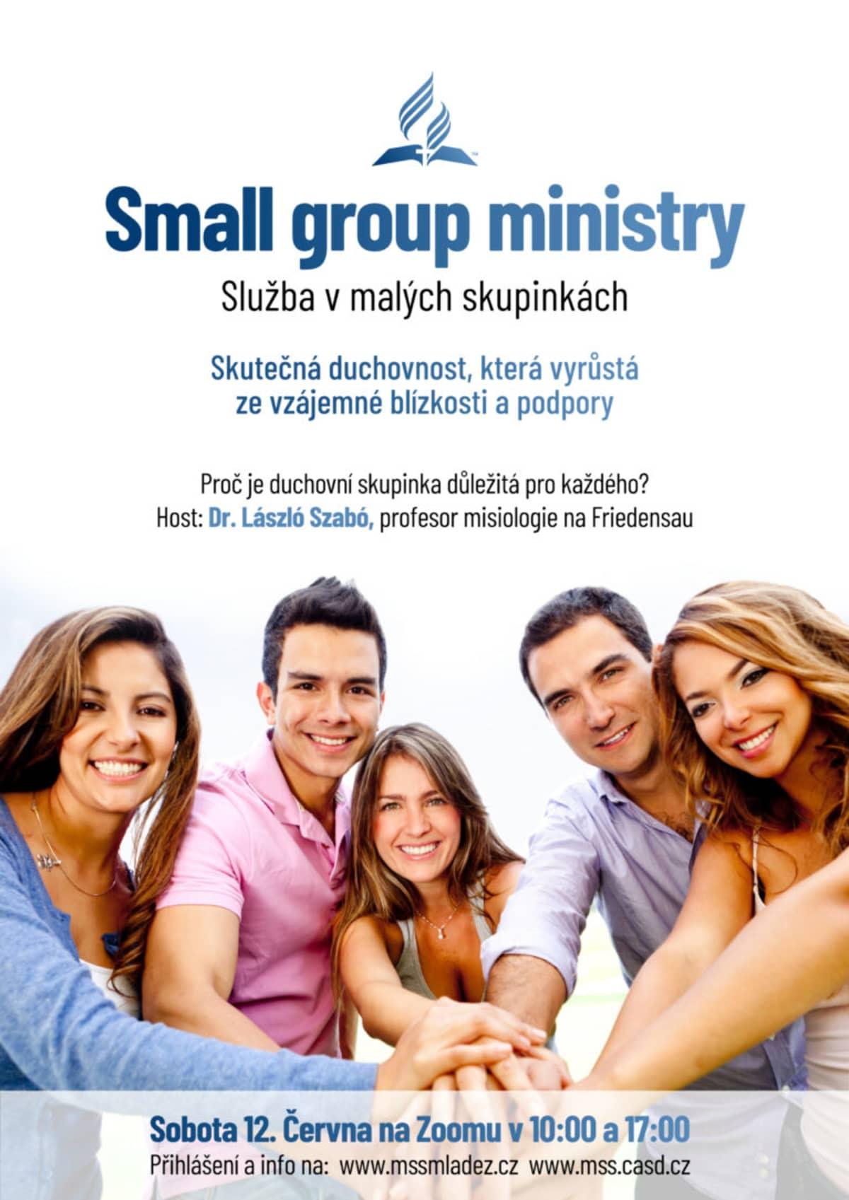 Sgm-plakat-768x1086-1