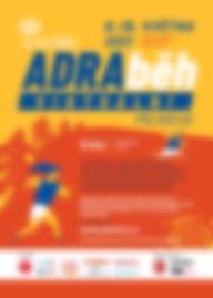 Adra_běh_2021_fin-1-730x1024