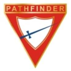 Path_logo_m