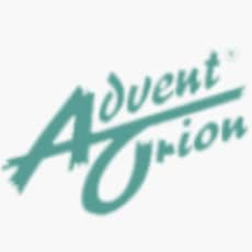 Advent orion sk