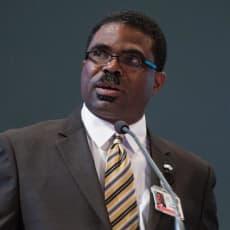 Adventist-church-leaders-vote-paul-h-douglas-as-the-new-treasurer-elect1