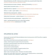 Jak-z-i-t-spolu-a-s-virem-covid-19-20-3-2020-page-0003-725x1024-1