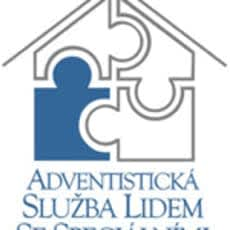 Logo-adventisticka-sluzba-lidem-se-specialnimi-potrebami