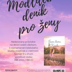 Modlitebni-denik-sz-plakat-page-001-724x1024