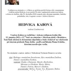 Parte-kabova-hedviga
