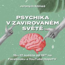Psychika_klimes_ctverec-768x768